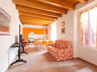 Barchi Master apartment, San Felice del Benaco