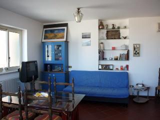 appartamento, Mola di Bari