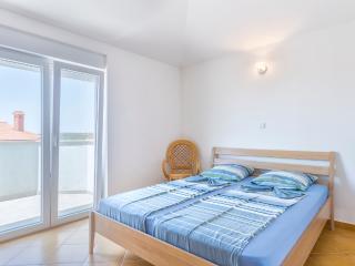 Ulla 2 bedroom apartment with balcony