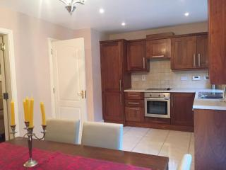 3 Bedroom Town House, Bantry