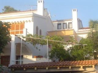 Villa DORIA - Apt. Doric