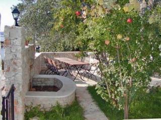 Villa DORIA - Apt. Grego