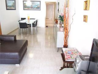 1189 - Apartment a few meters from the beach, Llançà
