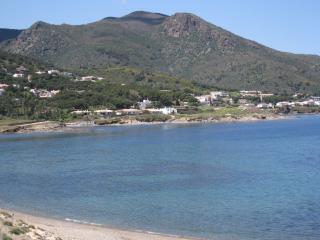 1368 Apartamento en el paseo marítimo., El Port de la Selva