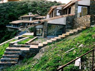 1408 - Villa con fantasticas vistas en Cadaqués, Cadaques