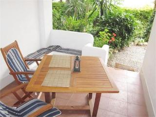 1483 - Beautiful and modern apartment., Rosas