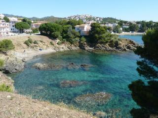 1493 - Casa al lado de la playa!, Llanca