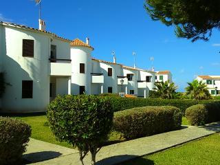 Apartamento vacaciones en Menorca,Ciudadela