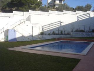 1679 - Apartamento con piscina!, Llanca