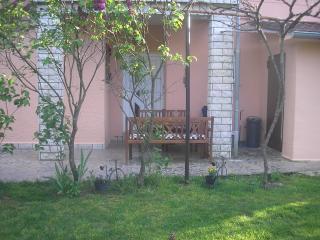 Apartman Bursic, Matulji