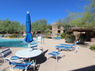 DC Ranch-Steps 2 Westworld-Heated Pool-Huge Two BD, Scottsdale