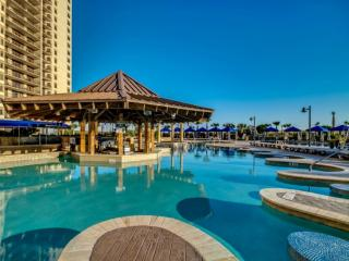 North Beach 213 - Luxury Oceanfront!, North Myrtle Beach