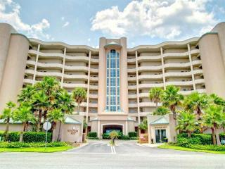 New Listing at Spanish Key.  Updated just for you!, Perdido Key