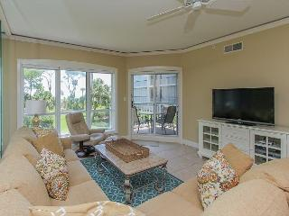 4102 Windsor Court-Oceanviews and Coastal Chic Upgrades galore, Hilton Head