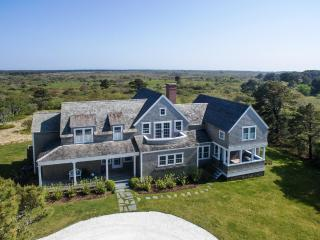 6 Eel Point Road - Five Bars, Nantucket