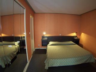 Suite 2 Pièces Victor Hugo, Grenoble