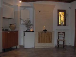 Casa Vinano, Matelica