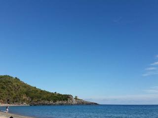 Beautiful countryhouse in Cilento close to the sea, Lentiscosa