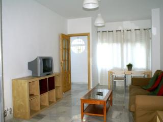 Golf & Playa Apartment