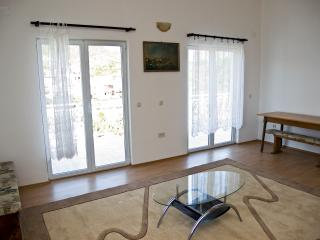 Seaside Villa (Apartment 2), Ploce