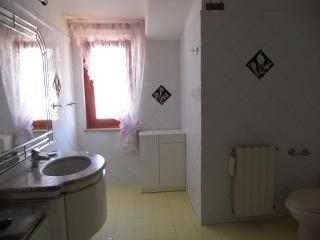 Appartamento affitto mesi estivi, Ladispoli