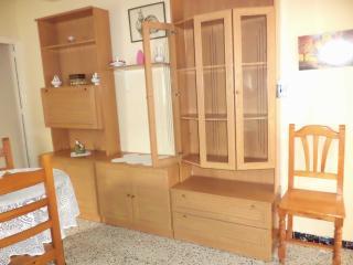 appartement Fuengirola 2