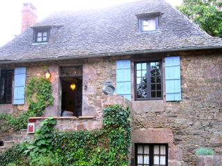 Southern Correze 19th century Country Home, Arnac-Pompadour