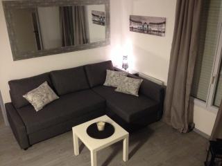 Appartement T2 au coeur de Bordeaux