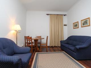 Cozy Apartment (City Center) - Azores