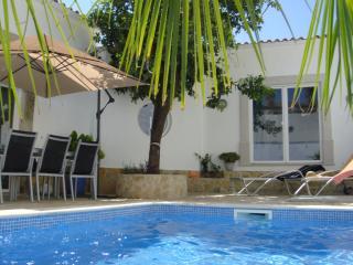Centre historique de Loulè : Pousada avec piscine, Loulé