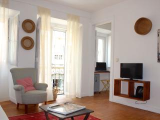 Kala Apartment, Sao Bento, Lisbon, Lisboa