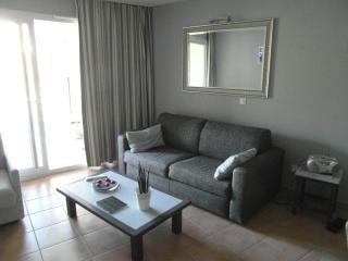 Appartement dans résidence boisée, La-Baule-Escoublac