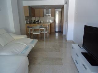 Playa, puerto, restaurantes, ocio... ¡A 5 minutos!, Ciutadella