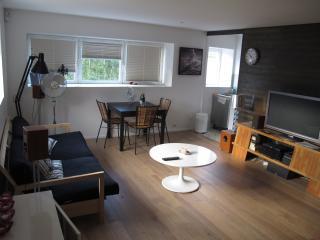 appartement indépendant dans propriété, Brunoy