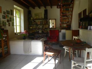 charmante maison près d'Avignon, Villeneuve-les-Avignon