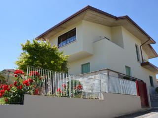 Appartamenti Casa Luisa, Rivoltella