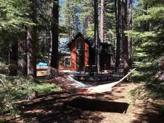 1272 Emerald Bay Road, South Lake Tahoe