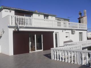 Villa Ceki 1, Zadar