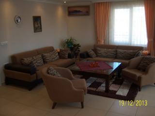 özel daire, Mahmutlar