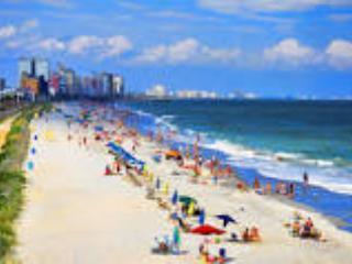August 15 - 21, 2016  @  Mrytle Beach, SC, Myrtle Beach