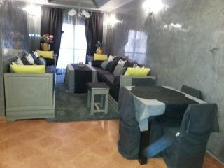 Luxury apartment, Marrakech