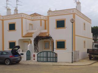 Praia da Lota - Moradia T3, Vila Nova de Cacela