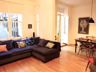 Galata Urban Blue Residence, Istanbul