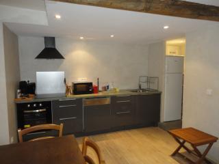 Avignon Appartement  coquet - situe intra muros