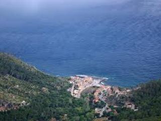 Chalet maravilloso frente al mar en Mallorca