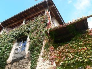 El Lagar, Villanueva del Conde
