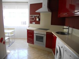 Piso Benidorm centro / Nice flat Benidorm center