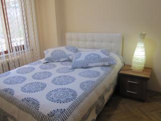 Apart Bursa Şehir Merkezi Kerem (Özel Suite)