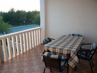 Comfortable apartment for 4 people II