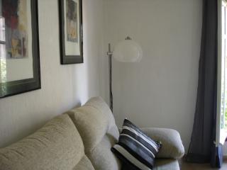 apartamento centro tarragona, Tarragona